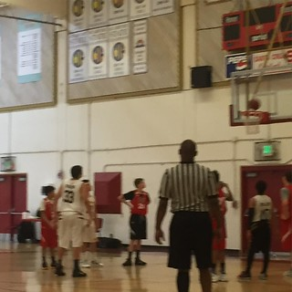 #score # free throw #basketball #BAstingers