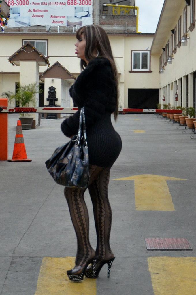 prostitutas jonquera adiccion a las prostitutas