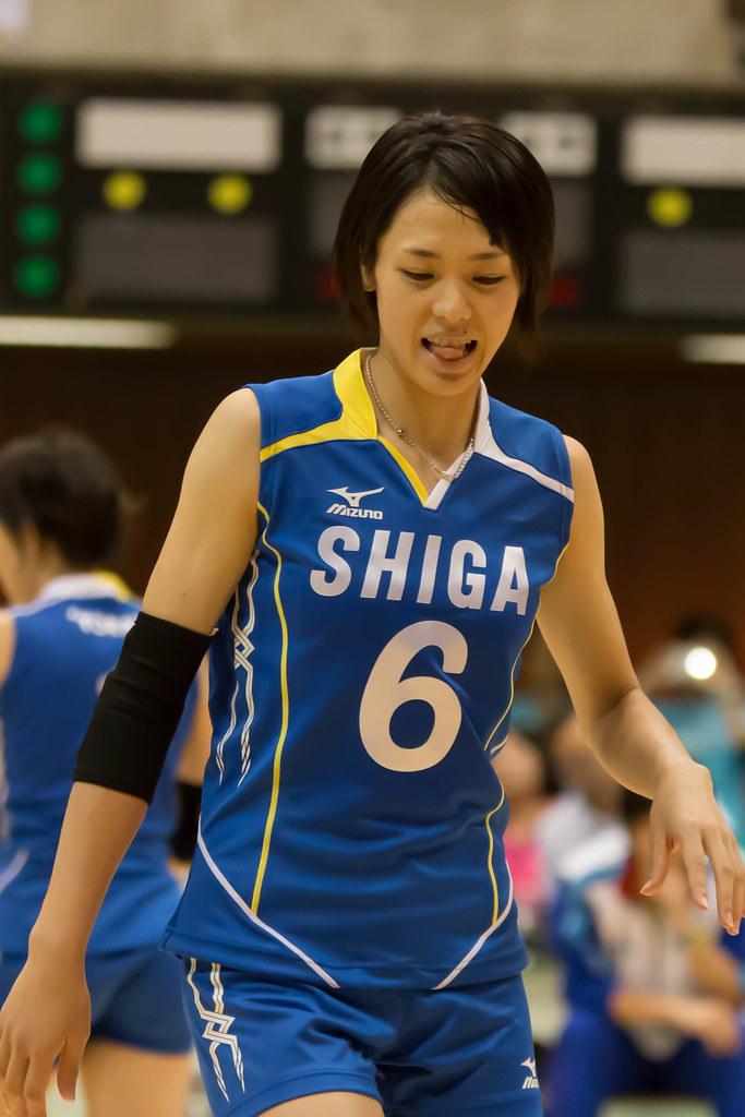 迫田さおりの画像 p1_23
