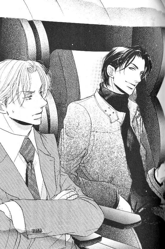 Shiawase ni Dekiru 04 (2)