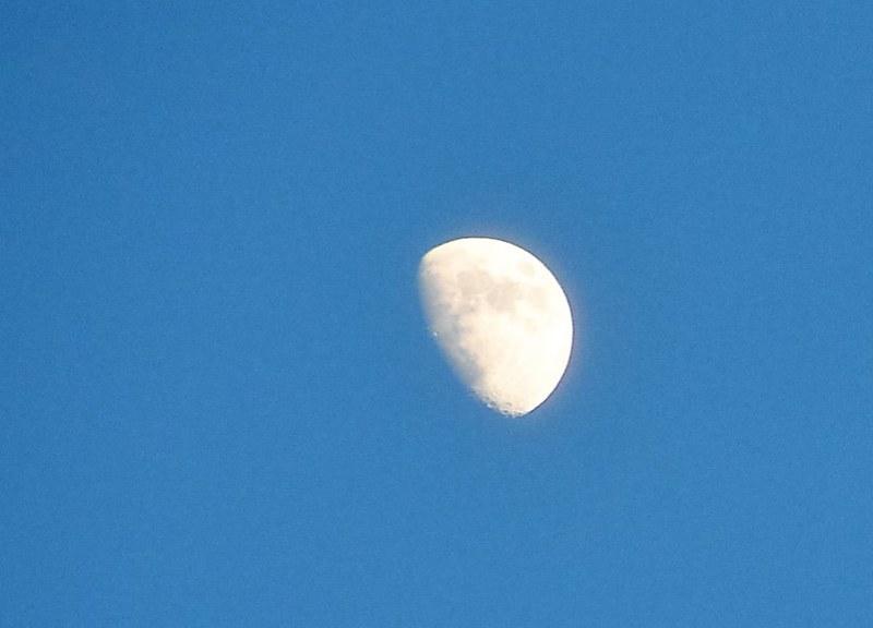 Sky over Feldbrunnen 15.06 (3)