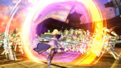 Fate_Extella_Screenshot_16