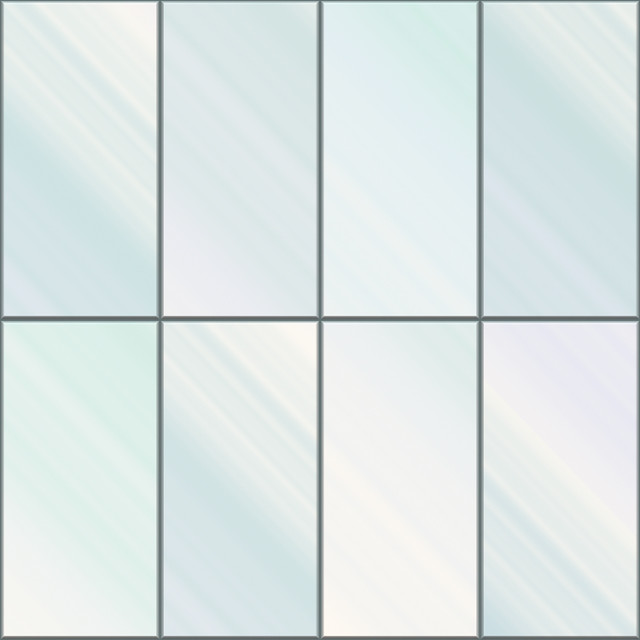 Simple glass panel flickr photo sharing for Exterior glass wall texture