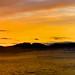 Tassie Panorama