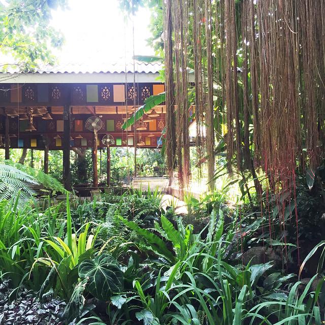 Patty Villegas - The Lifestyle Wanderer - Club Balai Isabel - Talisay - Batangas - Travel South -26