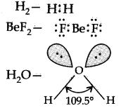 ncert-solutions-for-class-11-chemistry-chapter-4-chemical-bonding-and-molecular-structure-26