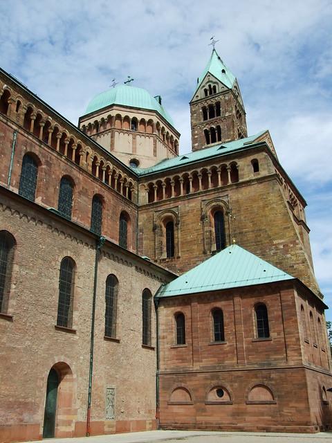deutsche latina porn Kyllburg(Rhineland-Palatinate)