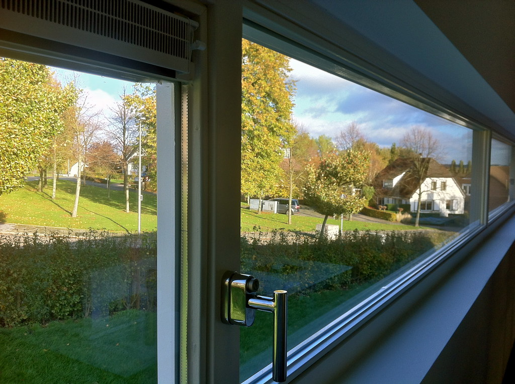 360 degree view bssr house ribbon window studio bssr for House 360 view