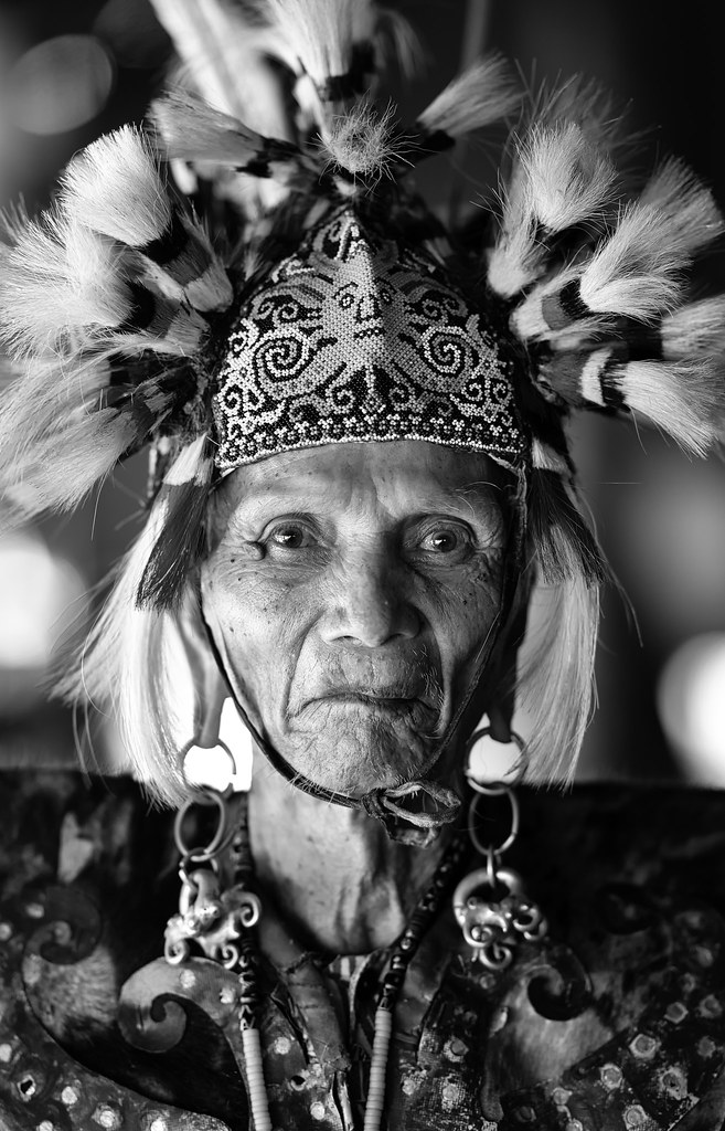 headhunters of borneo Borneo (sas, book 8)epub having link  (sas,%20book%208)epub.