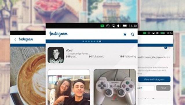 instagram-scope.jpg