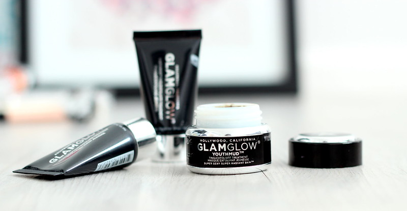 Article 21 UK Fashion & Style Blog, Glam glow mud mask, blog giveaway, Uk blogger giveaways, mud mask reviews, glam glow 15ml reviews, uk fashion blogger, top uk blogs, best uk fashion blogs, british fashion blogs, uk chinese blogger, manchester fashion blogger