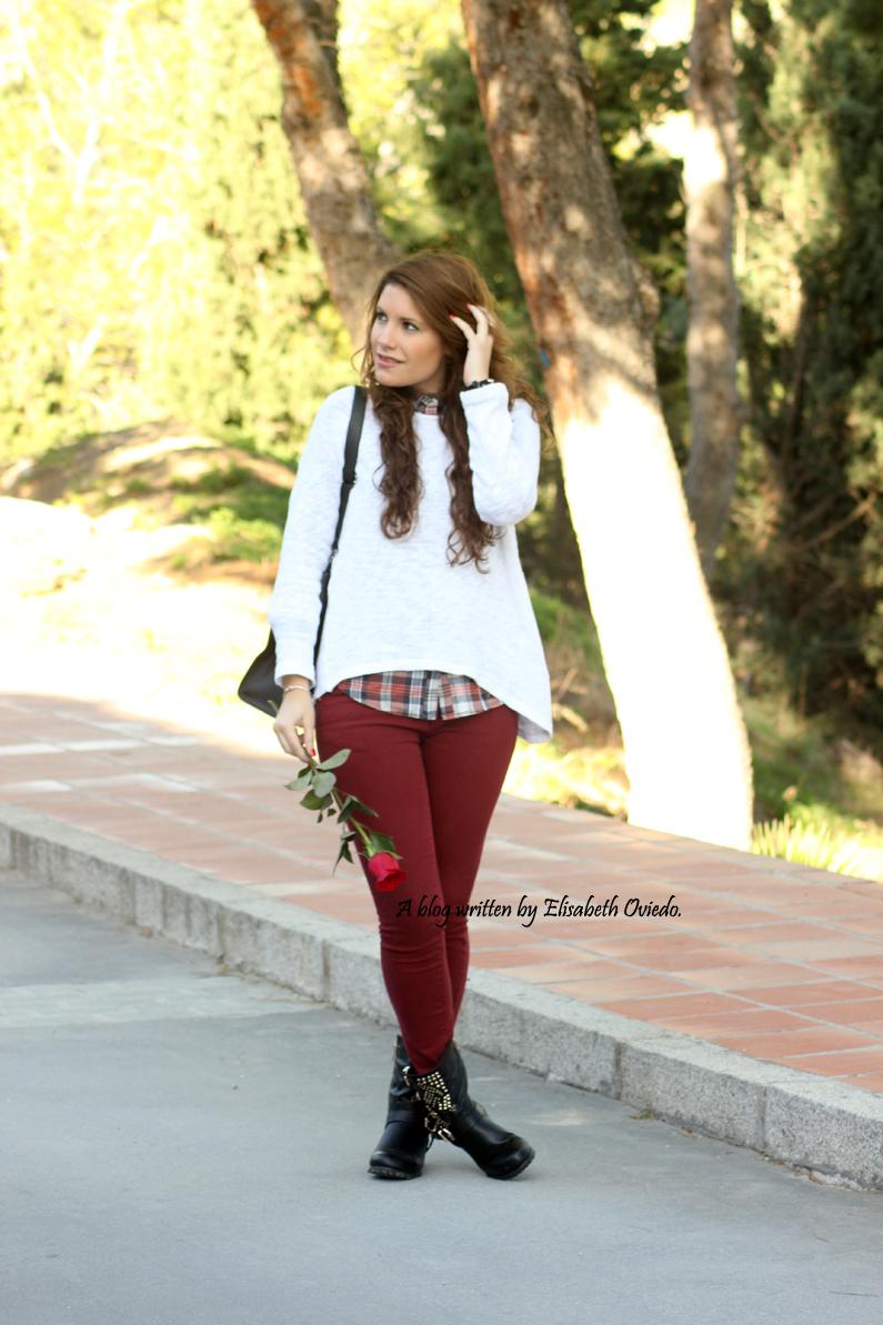 pantalones-burgundy-y-botas-XTI--HEELSANDROSES(9)