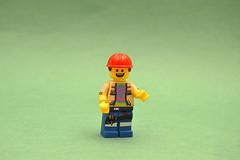 Master Builder Emmet by th_squirrel