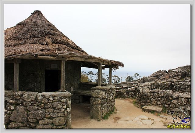 8 Monte de Santa Tecla