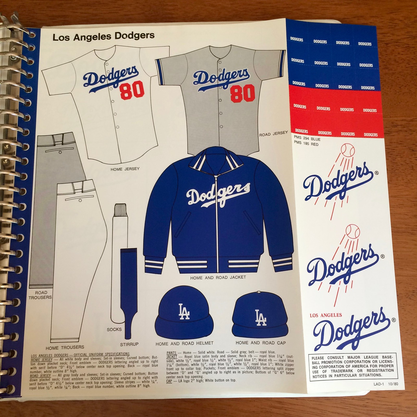 dc78d7ee The Expos' sheet is the only one that shows a rear view of the batting  helmet and cap: