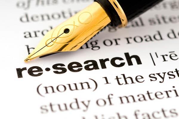 Irish Genealogy Research