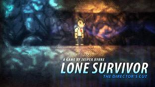 Lone Survivor Director's Cut