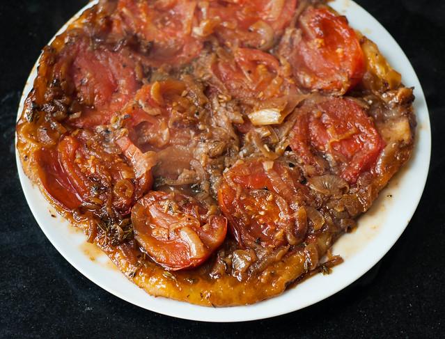 Tomato Tatin (5 of 6).jpg