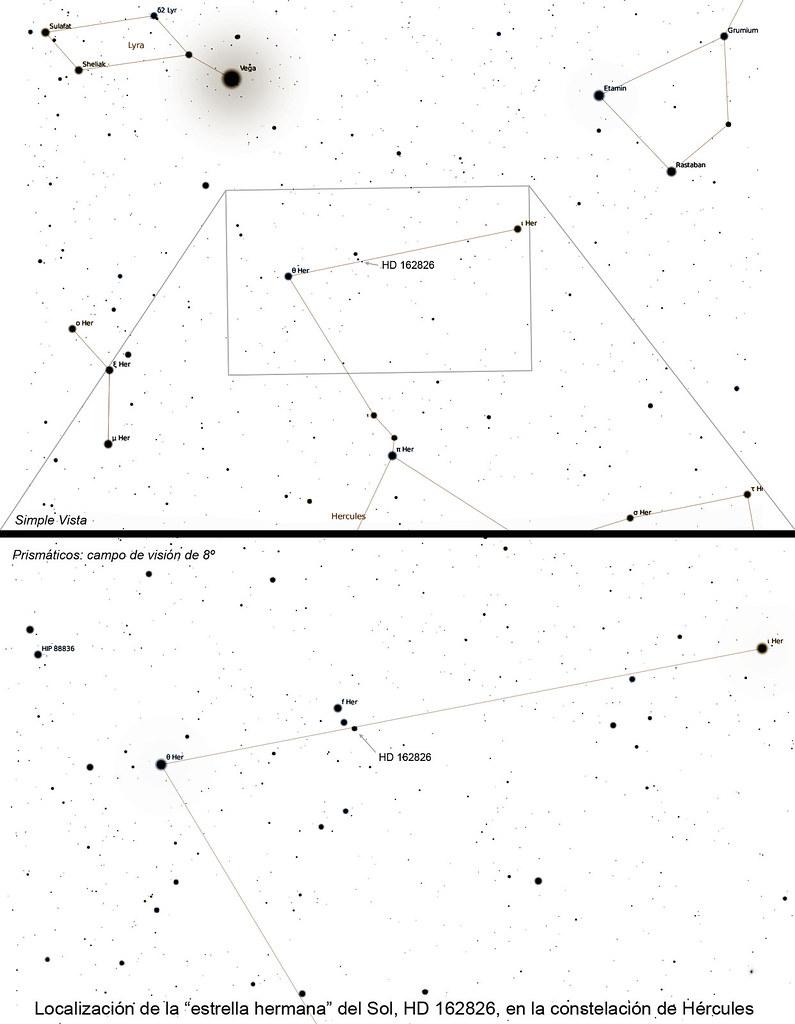 mapa de localizaci u00f3n de hd 162826