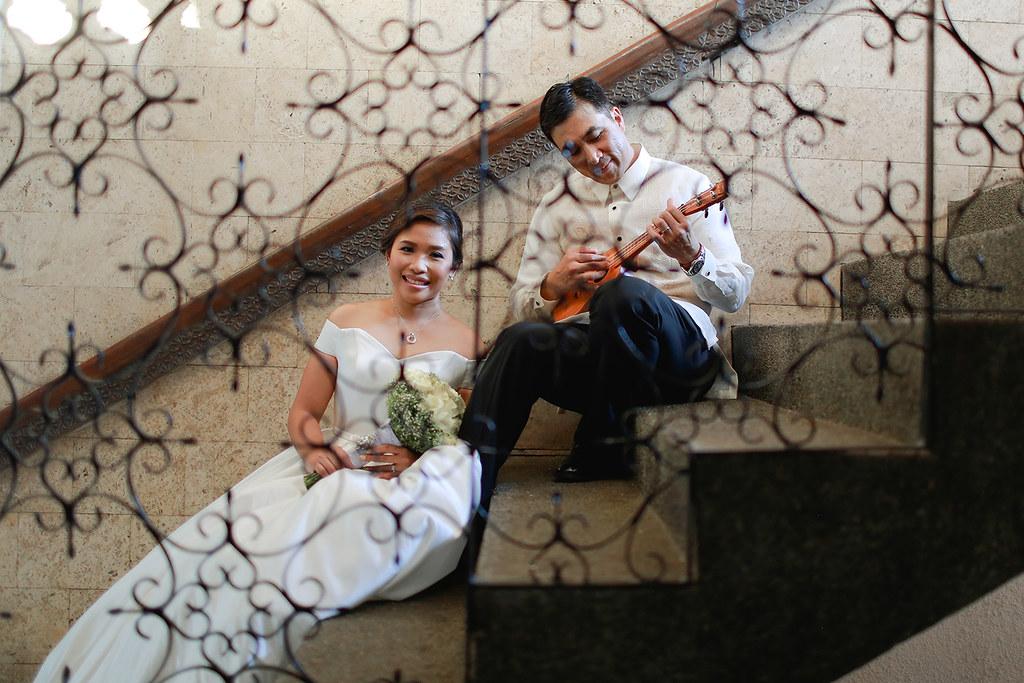 cebu wedding photographer videographer, Wedding Photographer Cebu