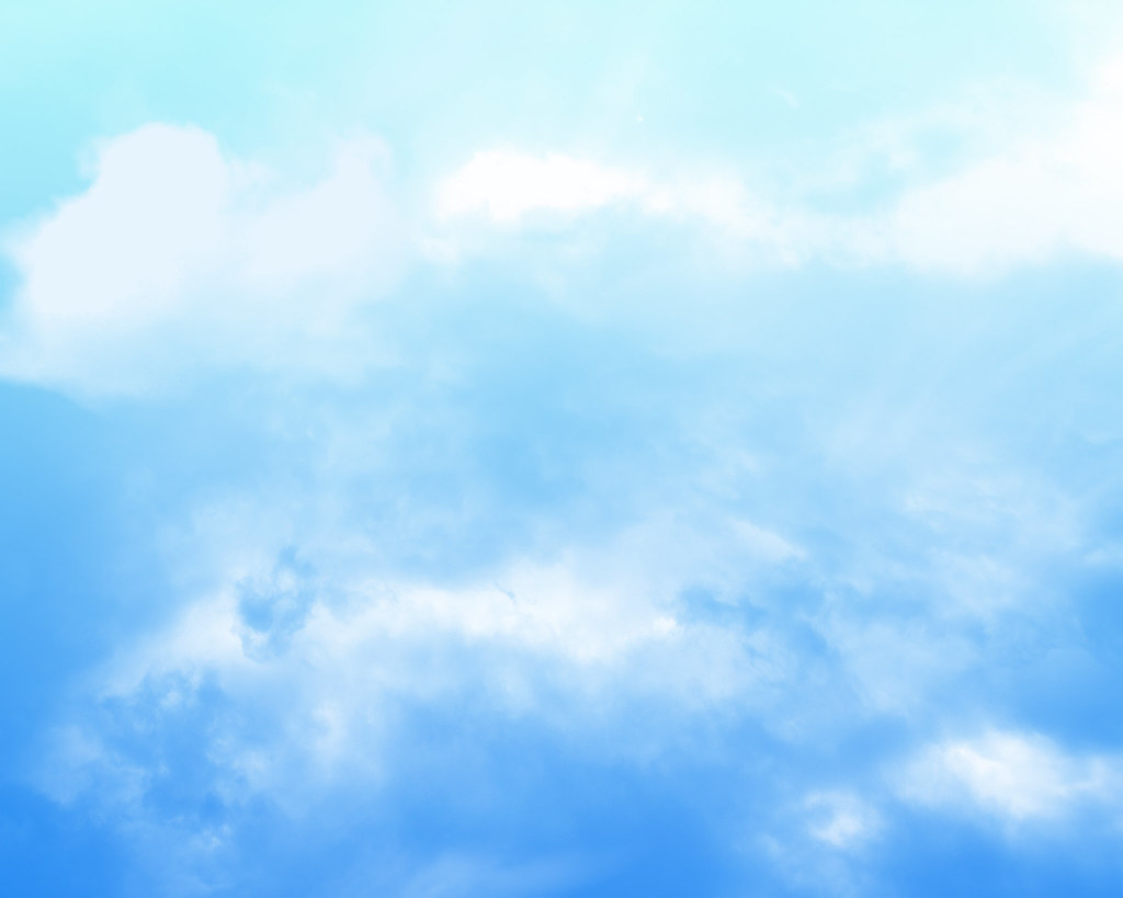 Get Free Credit Report >> Cloud Texture | an experiment in digital painting This textu… | Flickr