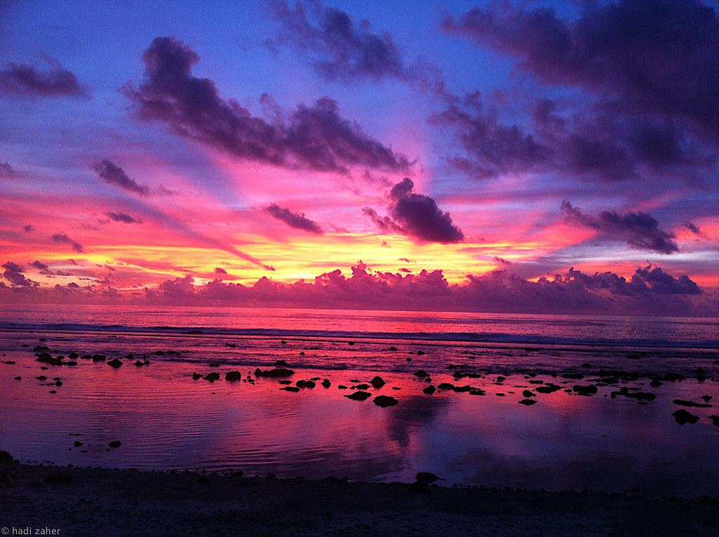 Nauru Island Jobs
