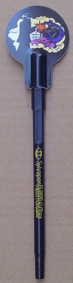 batman_pen4