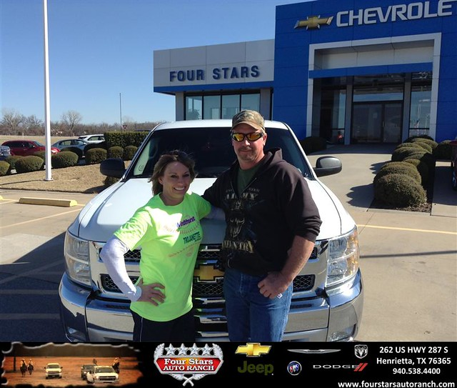 thank you to bob laurie zotz on your new 2012 chevrolet silverado 1500 from dewayne aylor. Black Bedroom Furniture Sets. Home Design Ideas