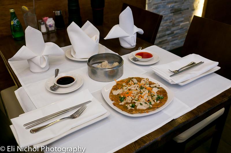 Yelp Chinese Food Lodi Ca