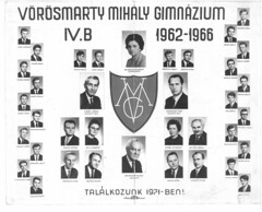 1966 4b