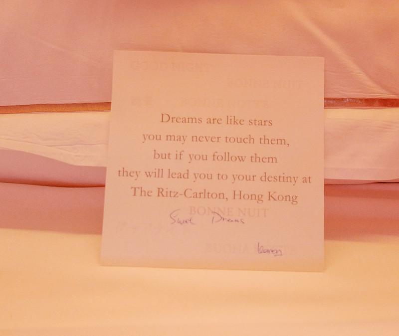 28056512545 4d5584ec83 c - REVIEW - Ritz Carlton Hong Kong (Deluxe Harbour View Room)