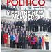 130118 new members glossy