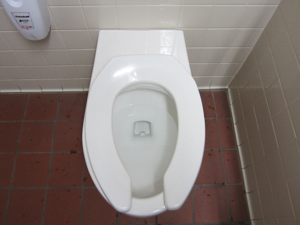 Image Result For  Bathroom Fan