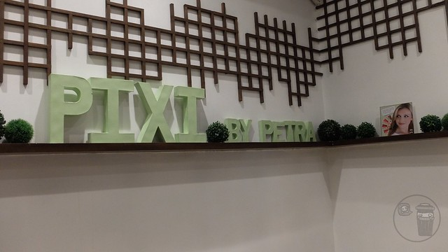 pixi skintreats launch