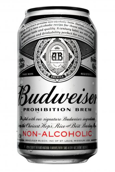 Bud-prohibition-beer