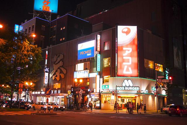 Hokkaido_day5_113