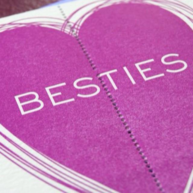 Happy Valentineu0027s Day To My Bestie: @missbelle777 #valentiu2026 | Flickr