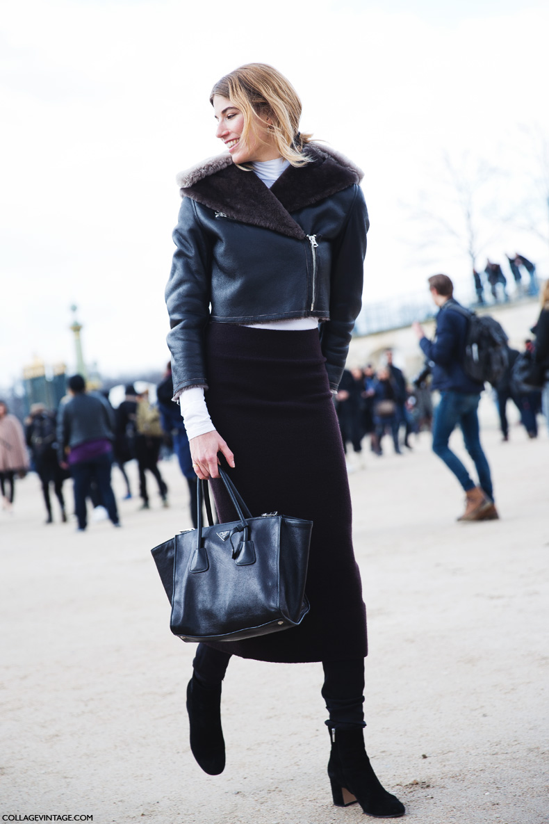 Paris_Fashion_Week_Fall_14-Street_Style-PFW-Veronika_Heilbrunner-
