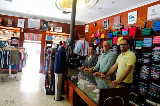 AionSur 27268221571_fcca21af04_z_d Soria Modas, símbolo y emblema de la ropa de calidad en Arahal desde hace 75 años Empresas