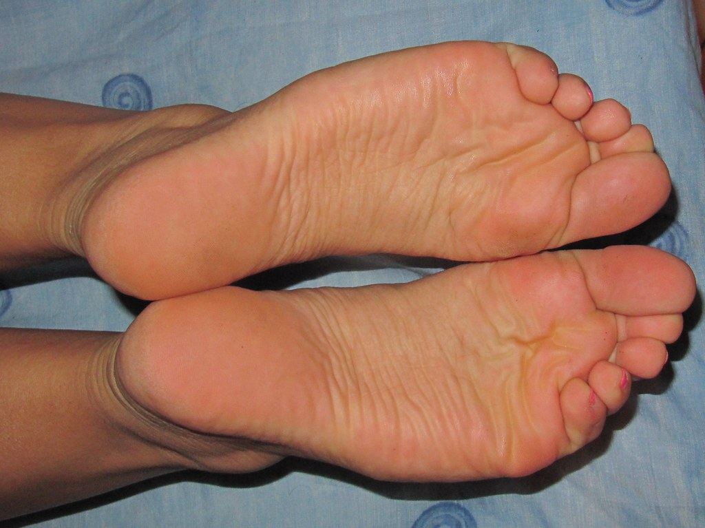 foot fetish praha freevideo c