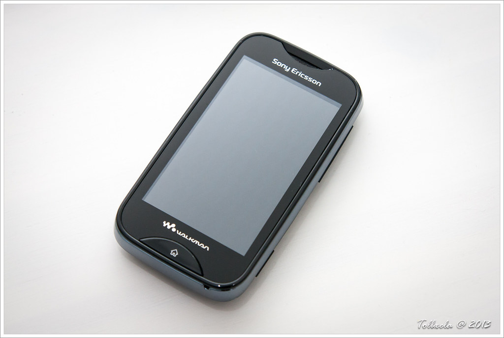 Sony Ericsson Will Support Independent Developers