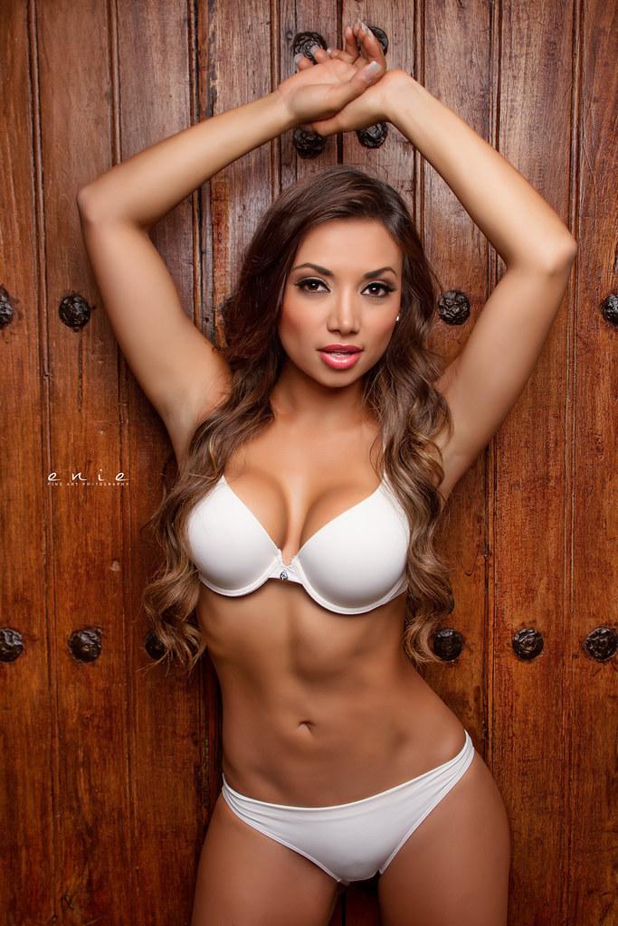 Susana de garcia sexy nurse - 2 part 10