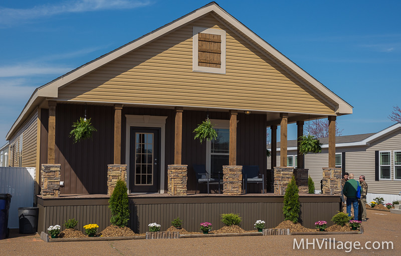 deer valley mobile homes with Album 72157643317019244 on thehomeplaceinc furthermore Deer Valley Mobile Home Floor Plans Lovely 16 Best Deer Valley Briar Ritz Images On Pinterest Deer besides Hermitage Missouri The Aimon besides Modular Home Floor Plans besides Modular Home Exterior Photos.