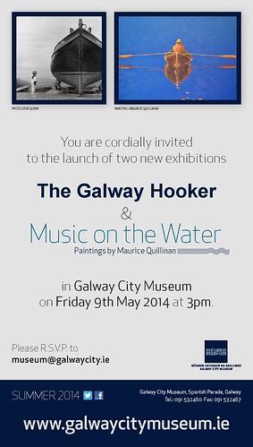 The alway hooker