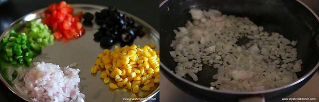 sweet corn pasta 2