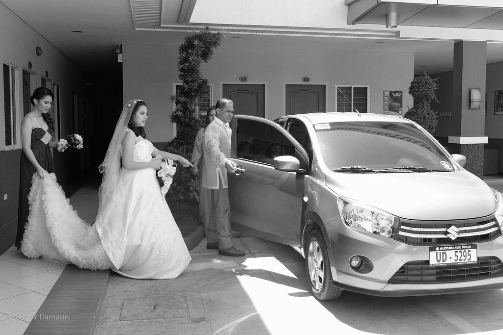 JayArDWP_PSiloveyou_Wedding (277)