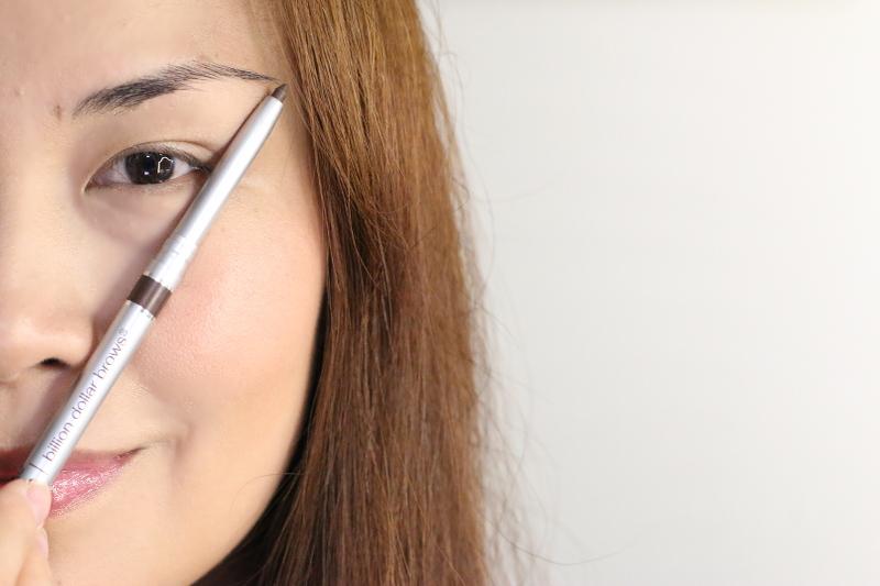 edge-eyebrow-7