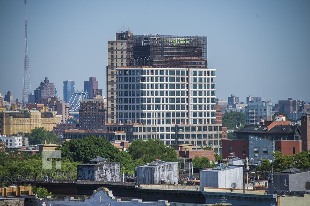 New york 540 550 vanderbilt ave pacific park b11 202 for Pacific park 550 vanderbilt