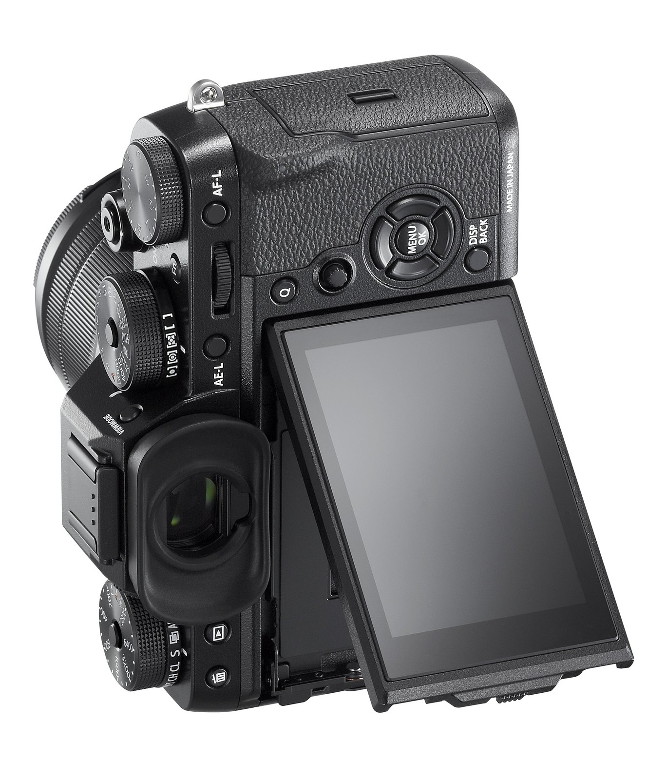 image is loading fujifilm finxepix fuji digital camera service manual and  Array - fuji hs 35