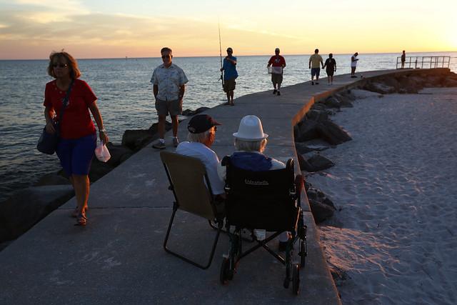 Www Beachrentals Com Rentals Pacific Beach